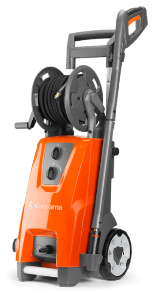 Hochdruckreiniger HUSQVARNA PW 450