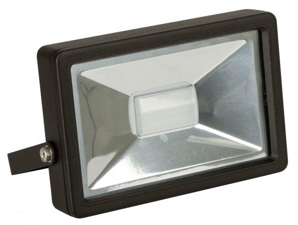 LED-Außenstrahler 30W