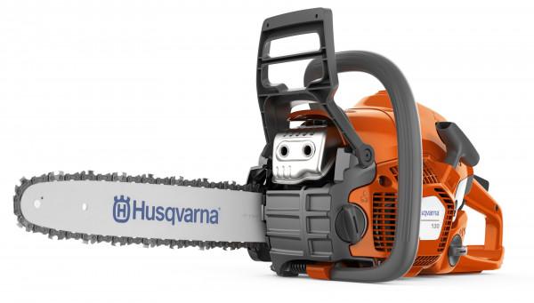 Motorsägen HUSQVARNA 130