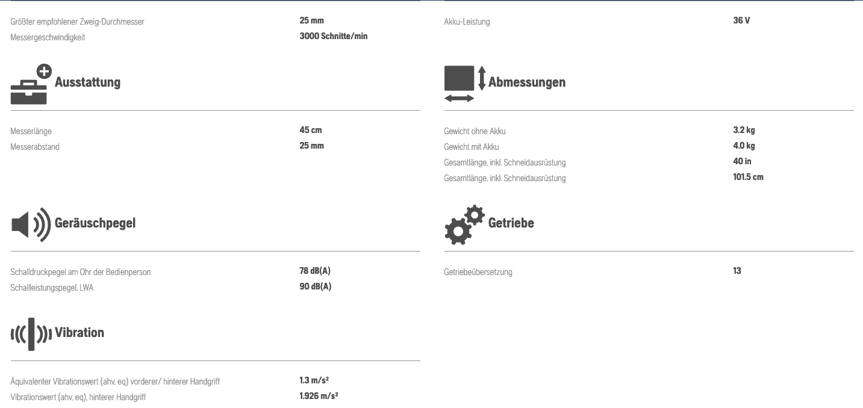 Screenshot_2020-09-25-Husqvarna-Heckenscheren-115iHD45-1jueDJFygoRn5T