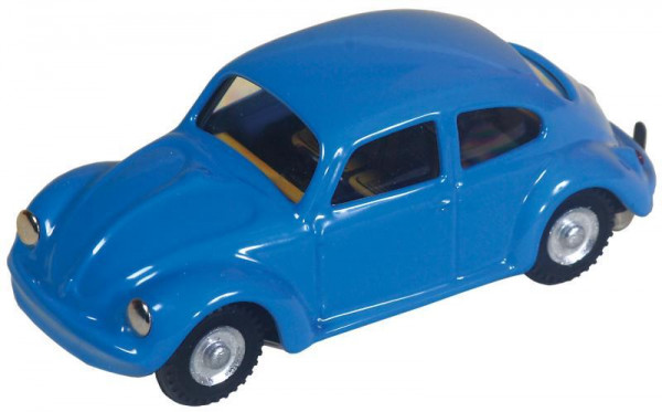 Blechspielzeug VW Käfer