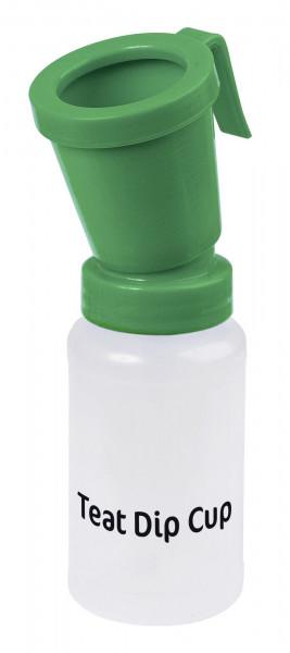 Dippbecher Standard - Euterdesinfektion