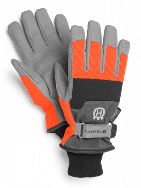 Handschuh Functional Winter, Wasserdicht Gr.10