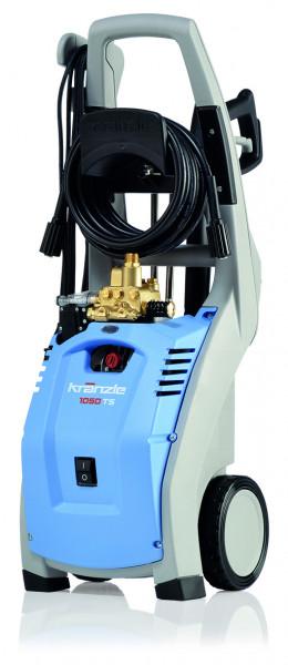Kränzle K 1050 TS Hochdruckreiniger