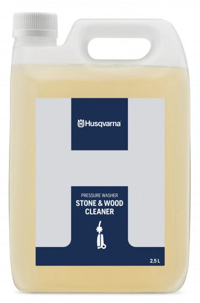 Stein & Holz Reiniger 2,5l