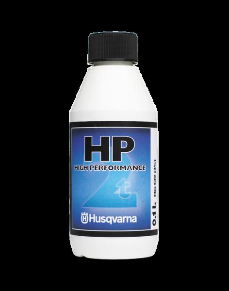 Zweitaktöl, HP